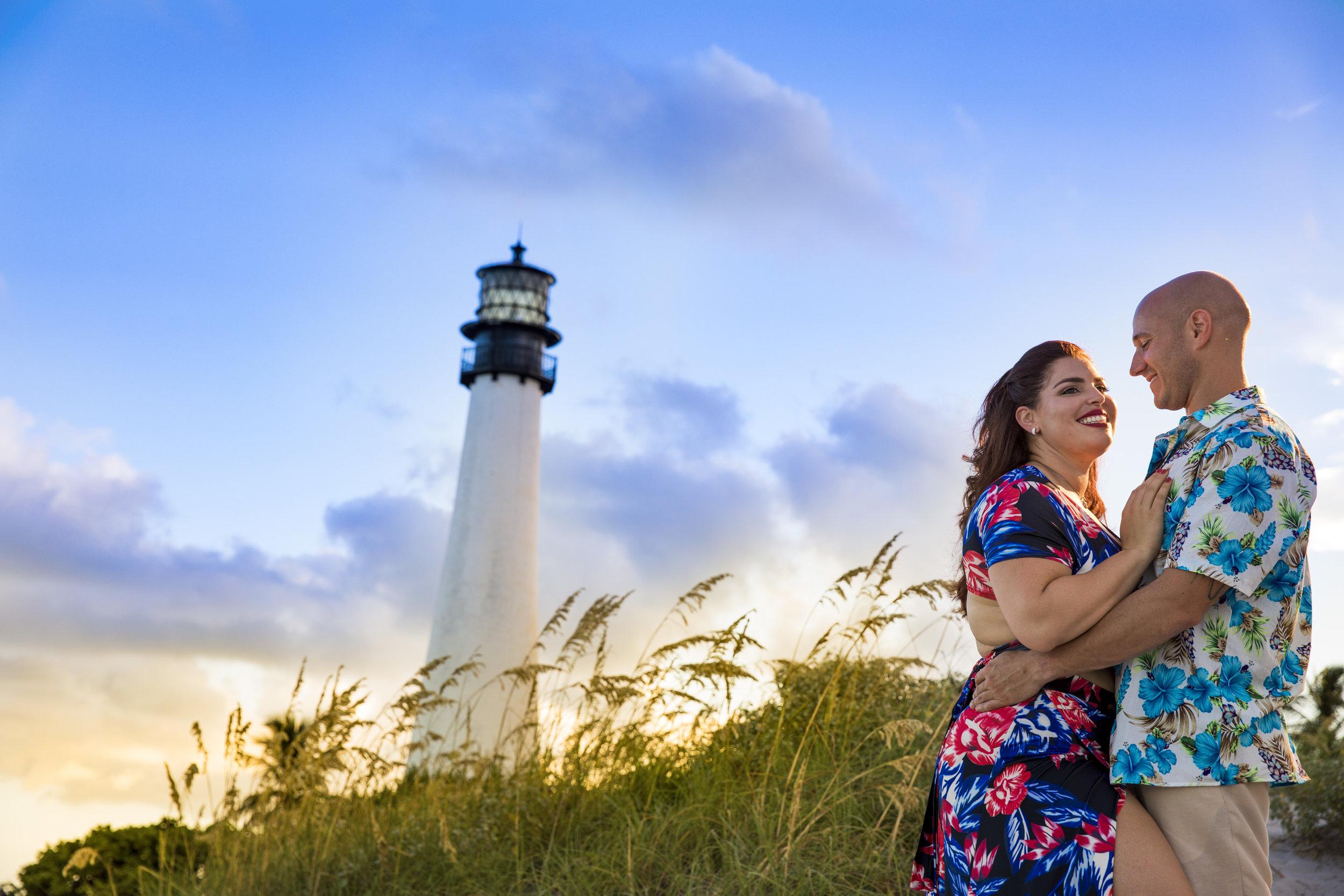 miami-beach-bill-baggs-lighthouse-engagement-488.jpg