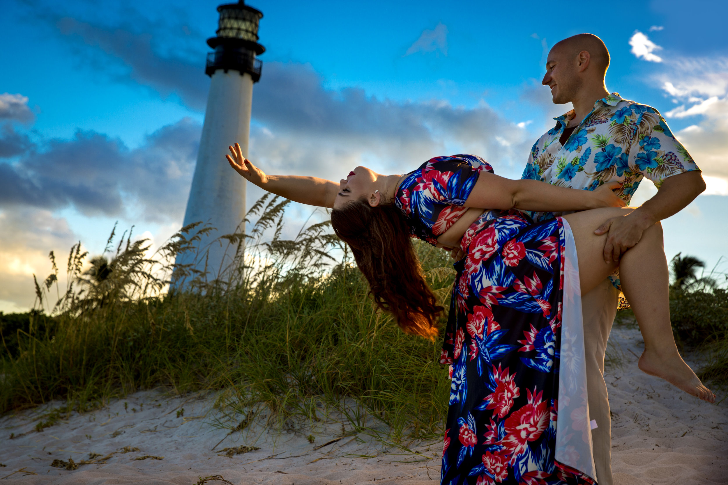 miami_beach_bill_baggs_lighthouse_engagement_498.jpg