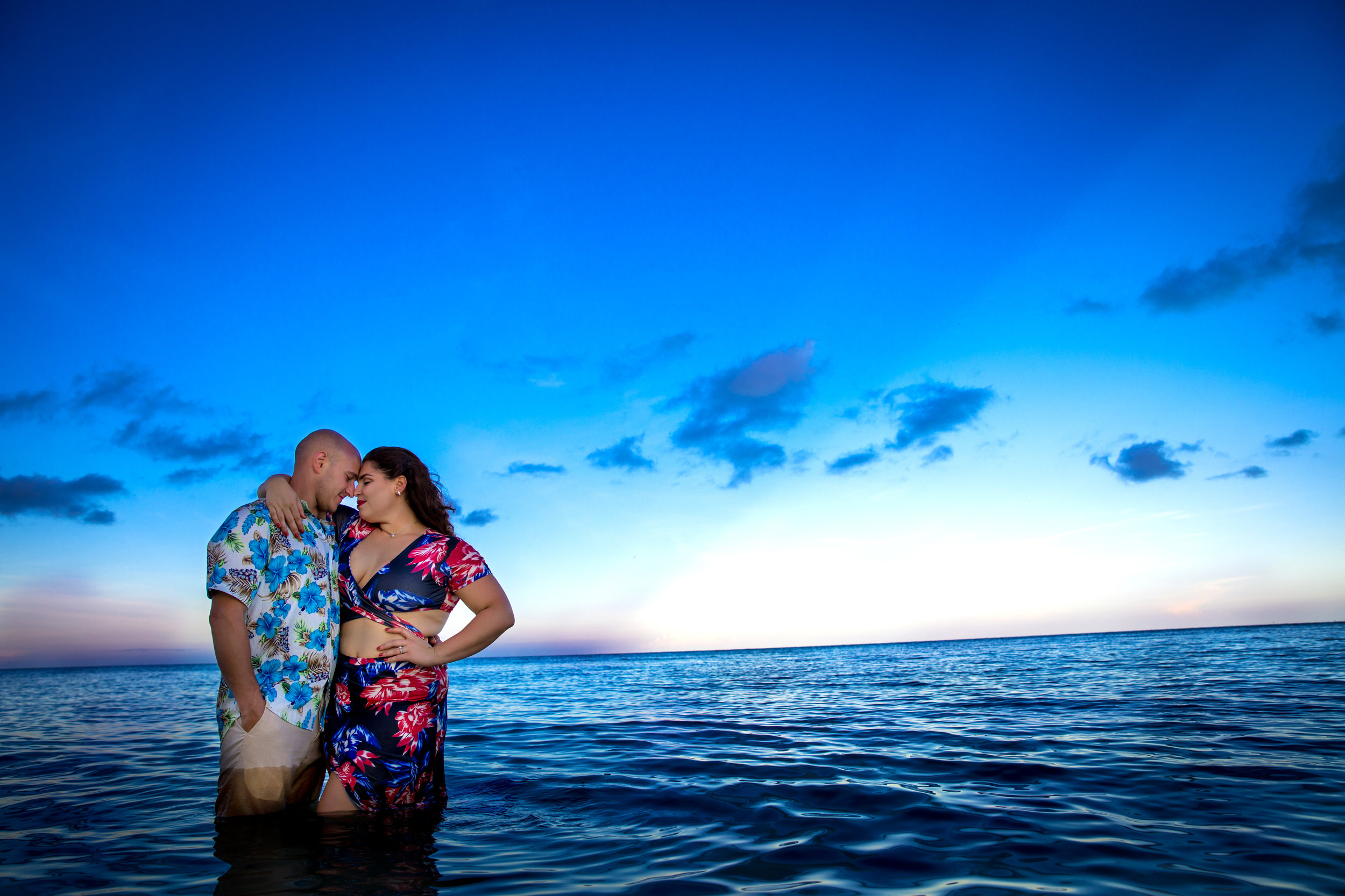 miami_beach_bill_baggs_lighthouse_engagement_560.jpg