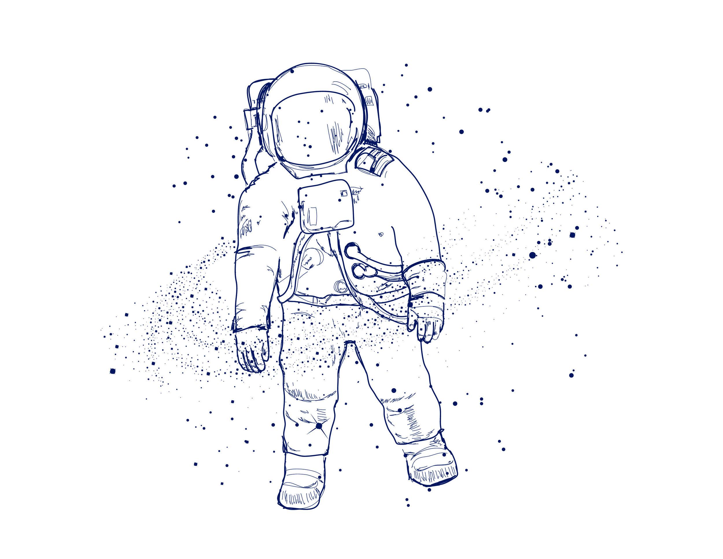space suit 2-01.jpg