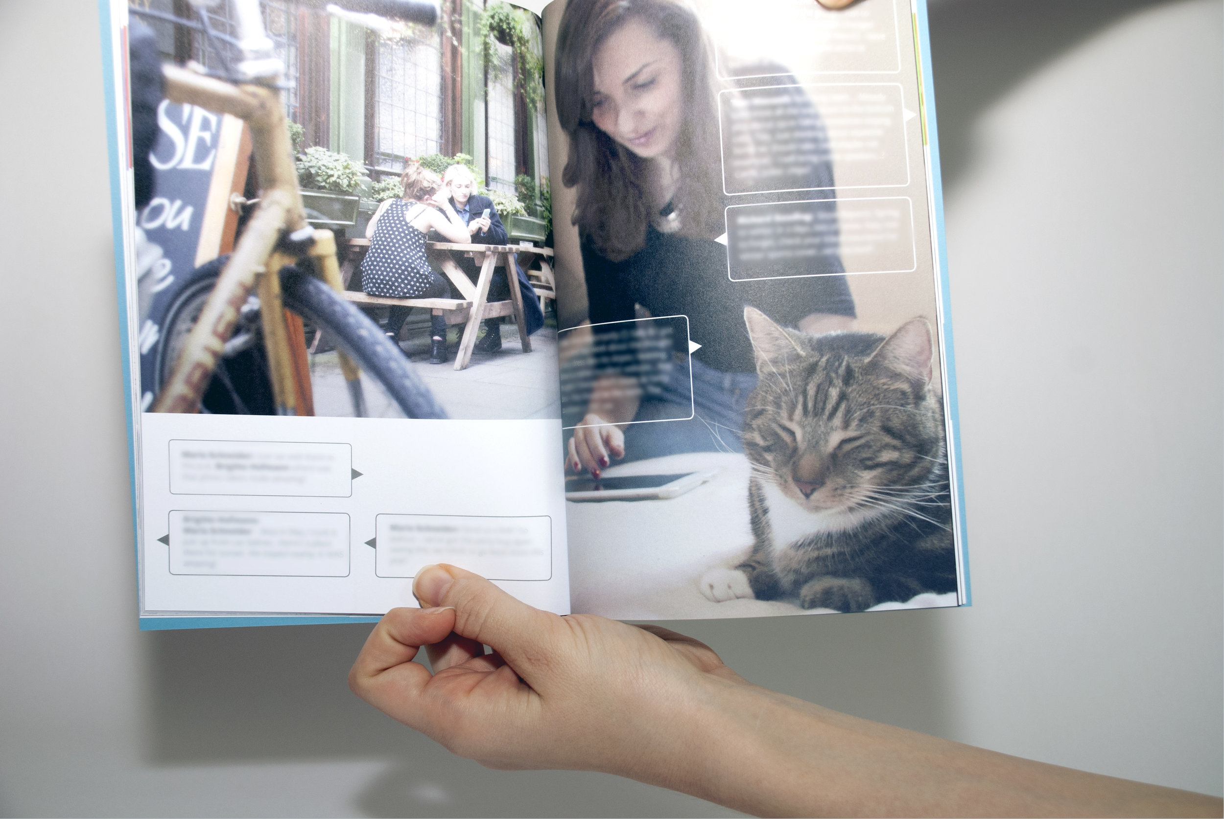 booklet2_Confidential.jpg