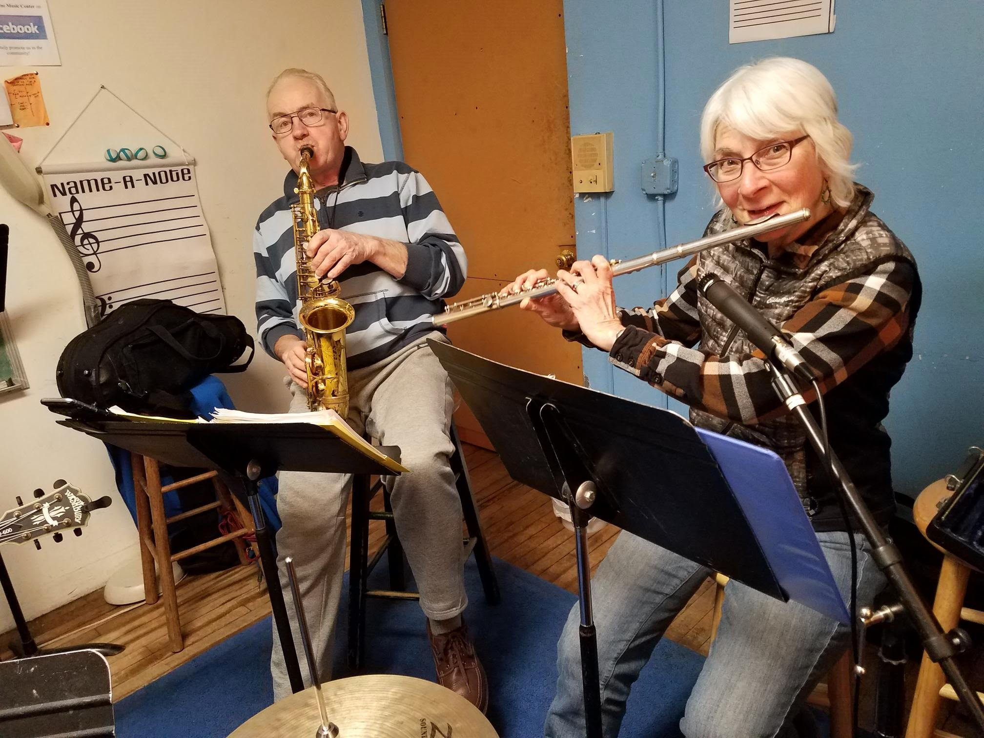 sax flute.jpg