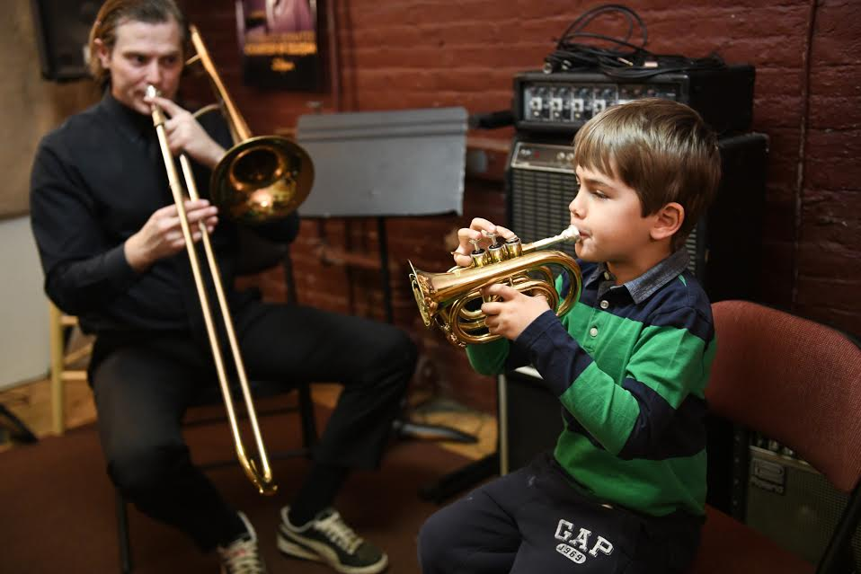 trumpet lesson 6.jpg