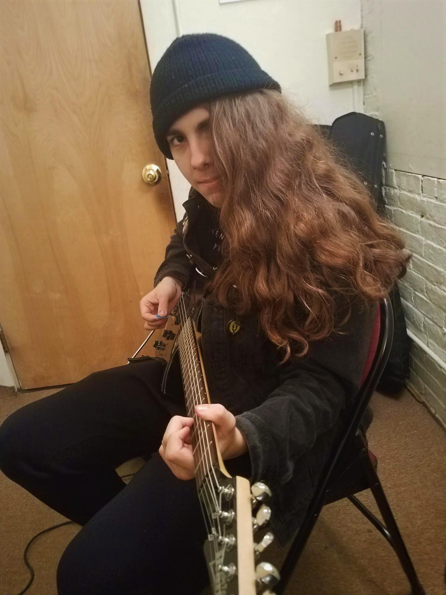guitar hair.jpg