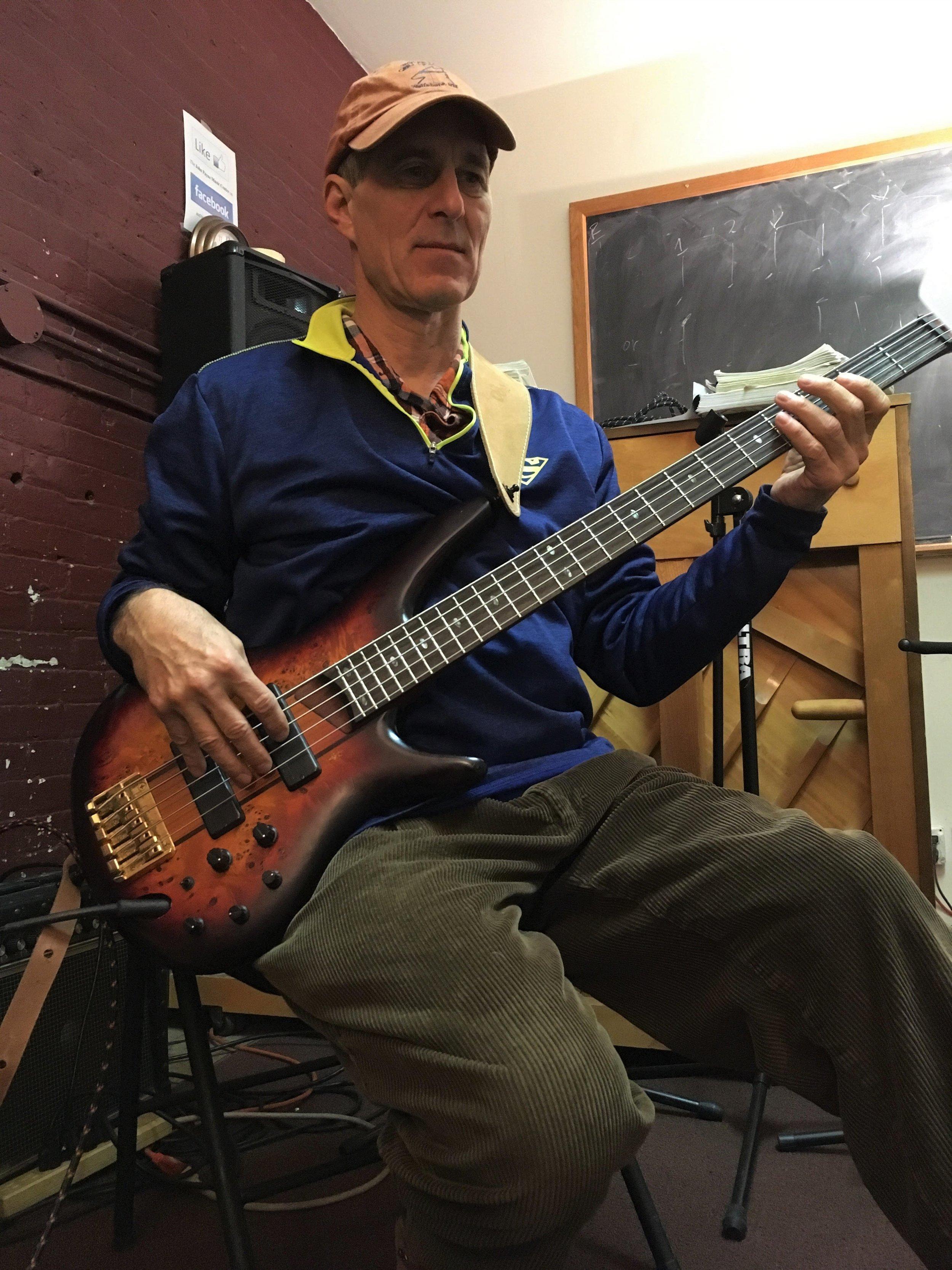 bass man.jpg