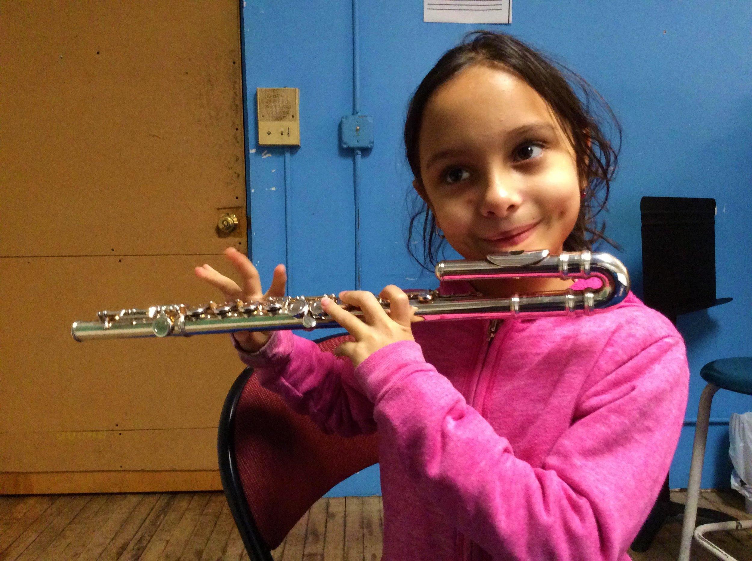 flute girl 2.jpg