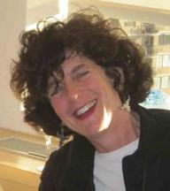 Julie S., Roslindale