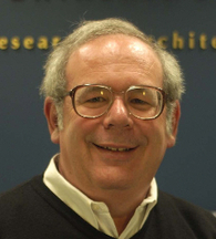 Richard W., Belmont