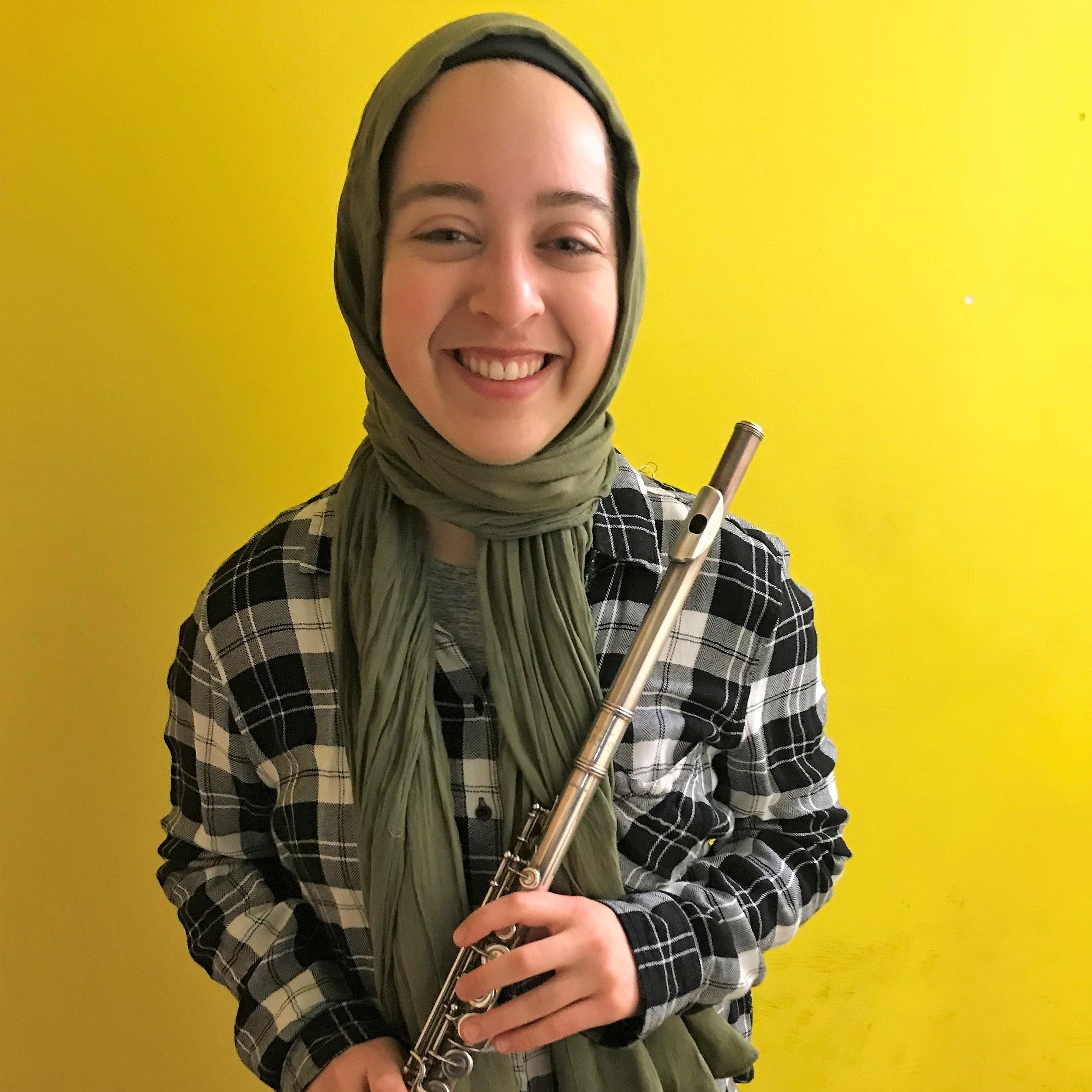flute girl.jpg
