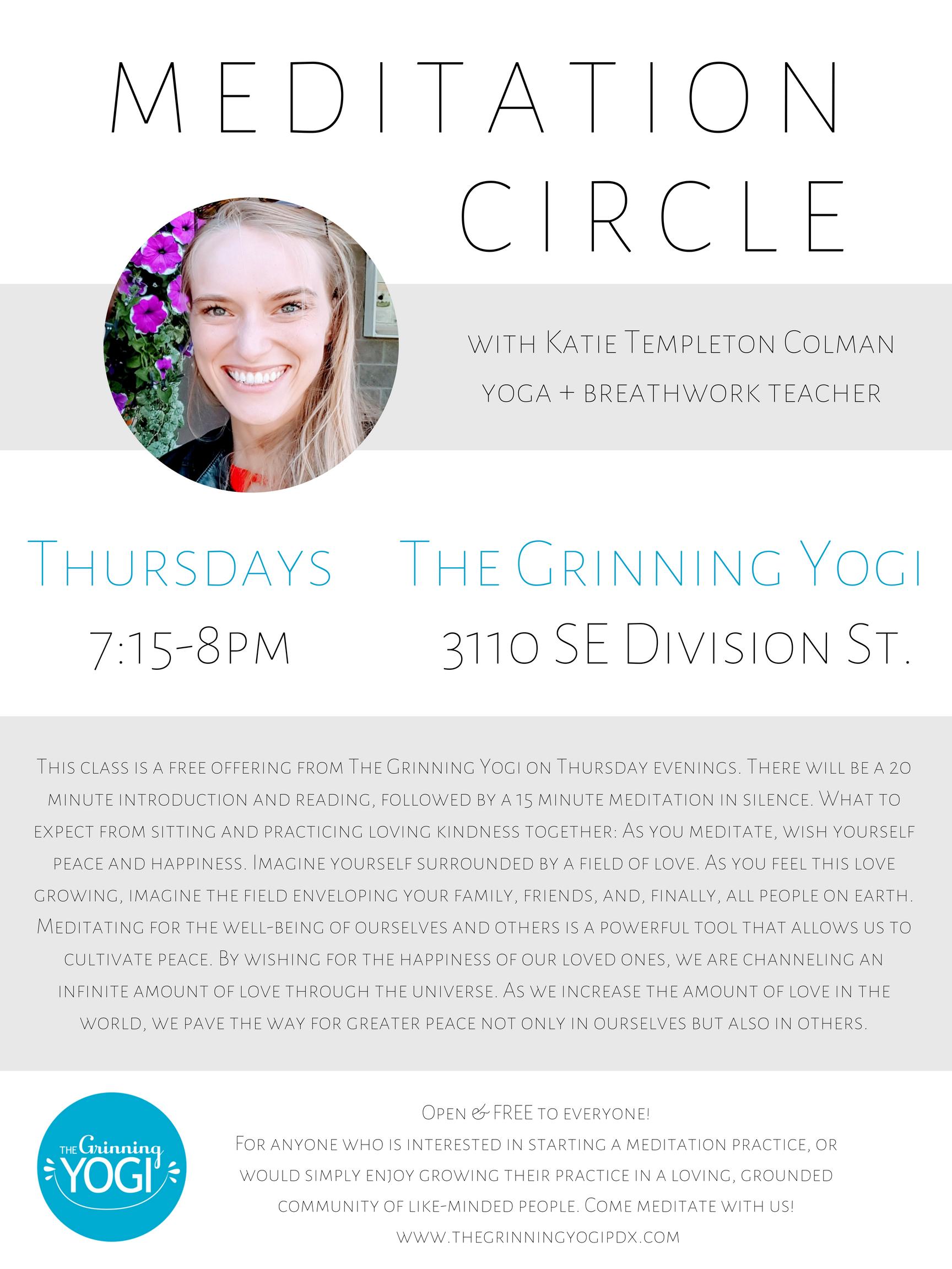 Meditation Circle The Grinning Yogi.jpg