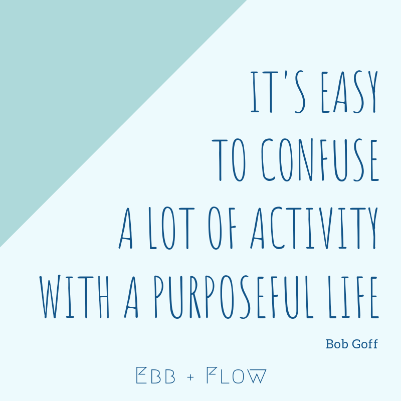 Ebb + Flow Quote.png