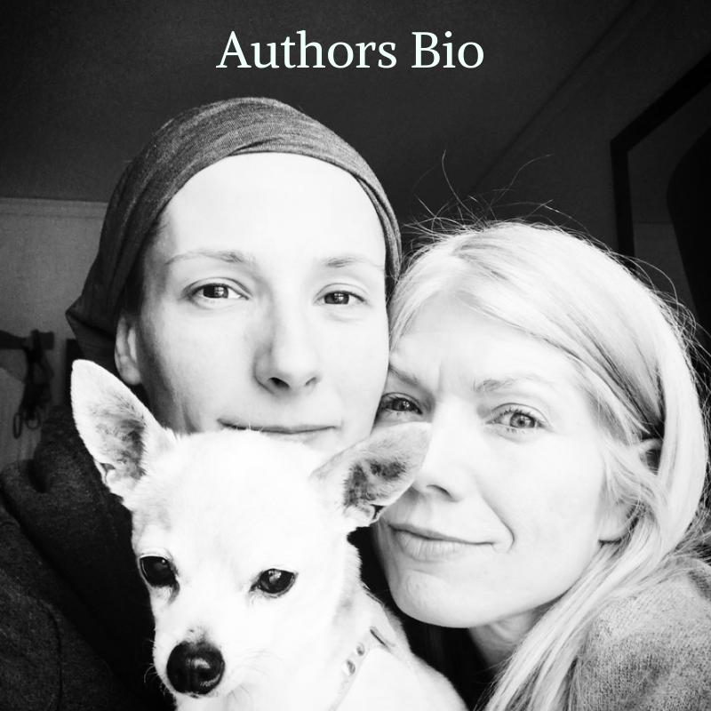 Authors Bio.png