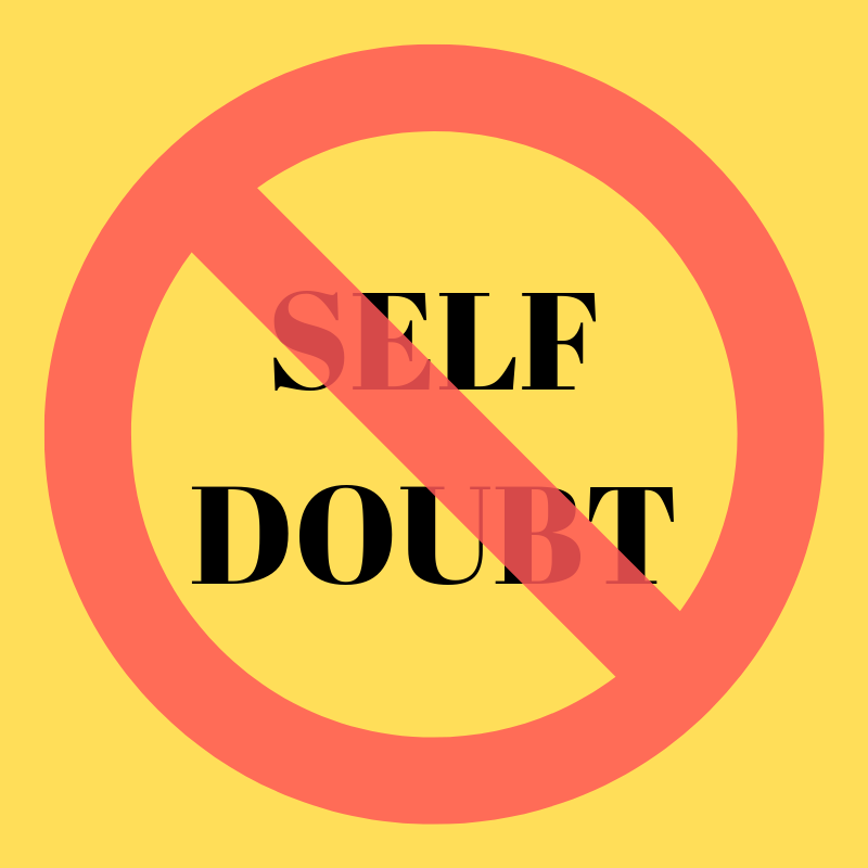 SELF DOUBT.png