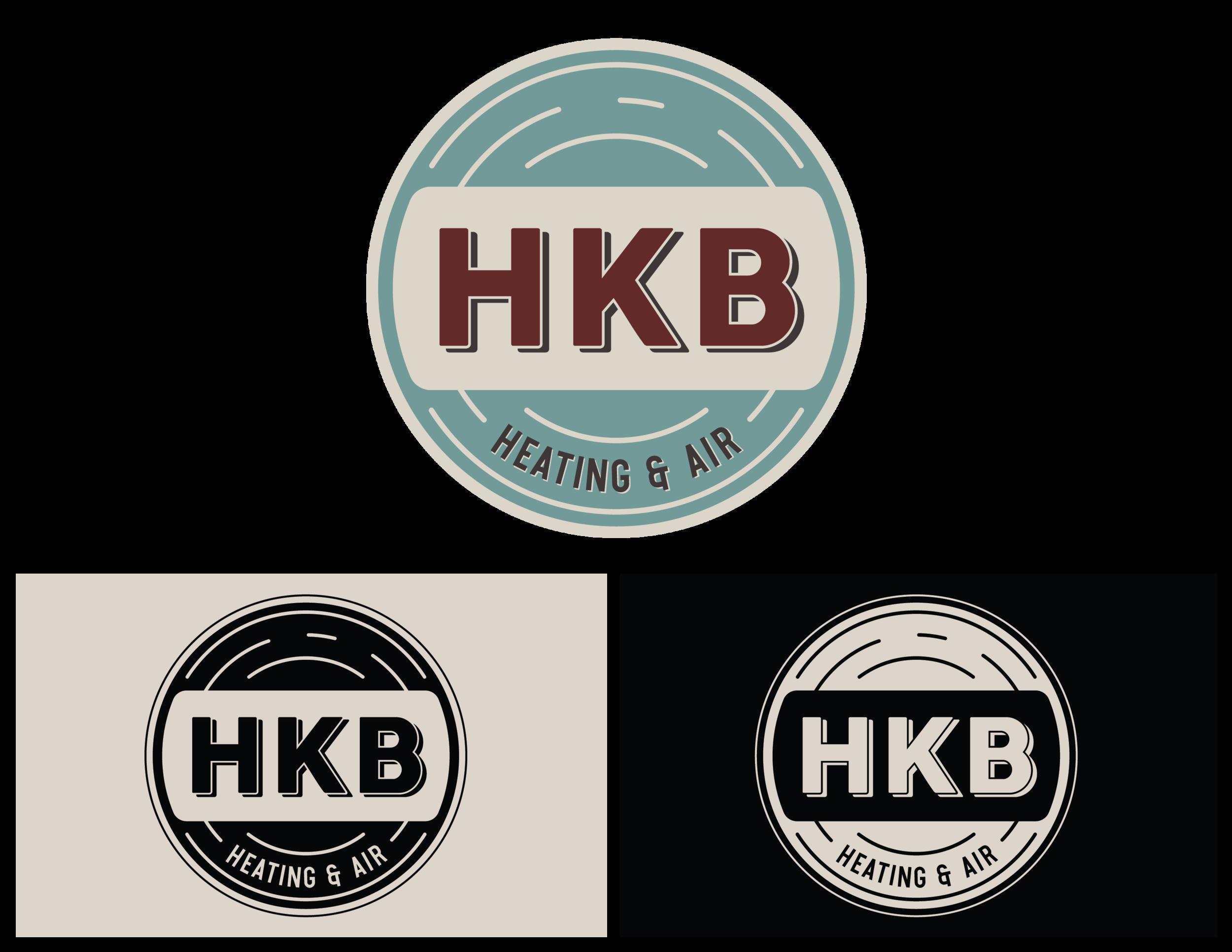 HKB Logo-05.png