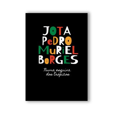 capa_JPMB.jpg