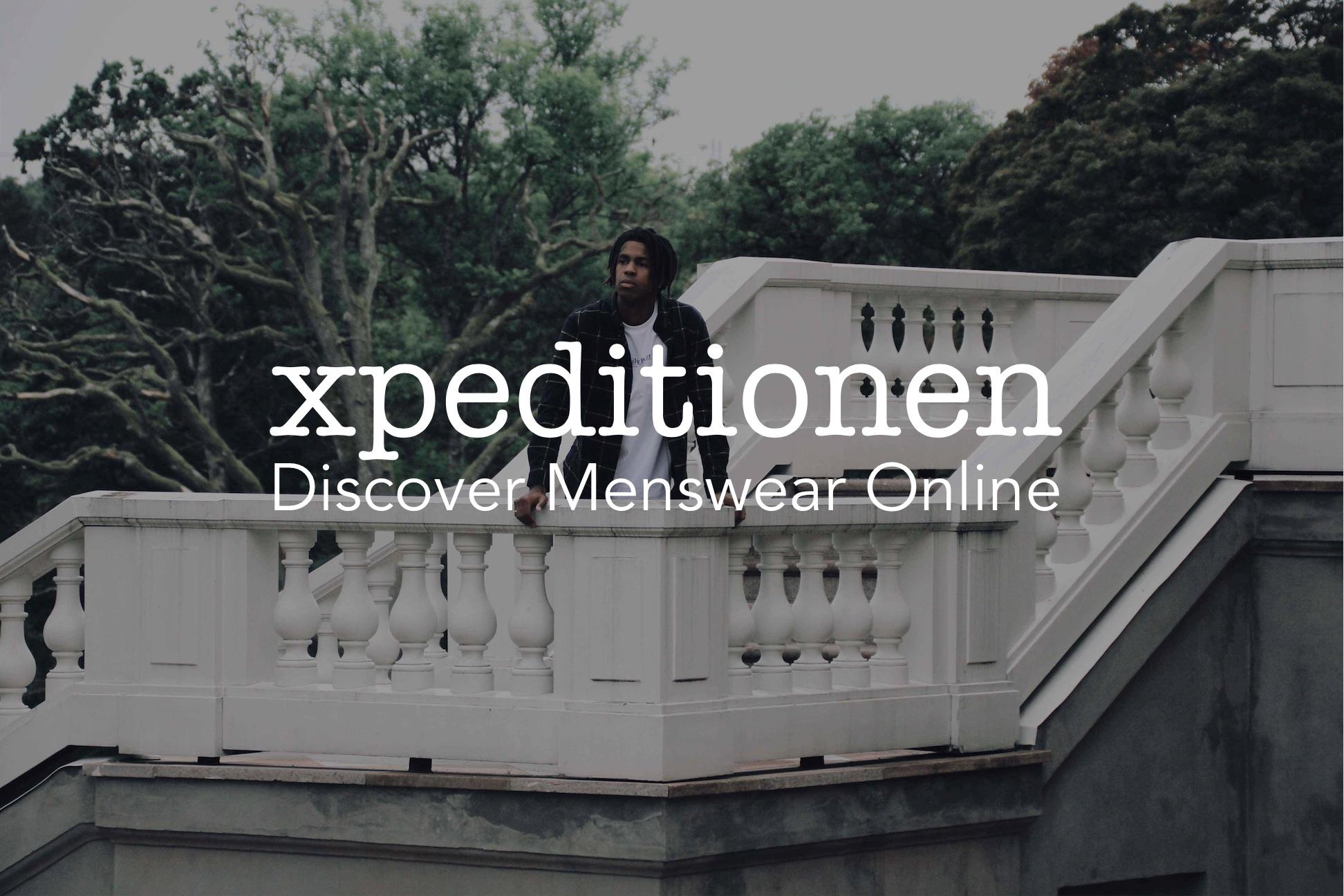 xpeditionen.jpg