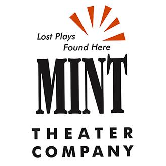 Mint Theater.jpg