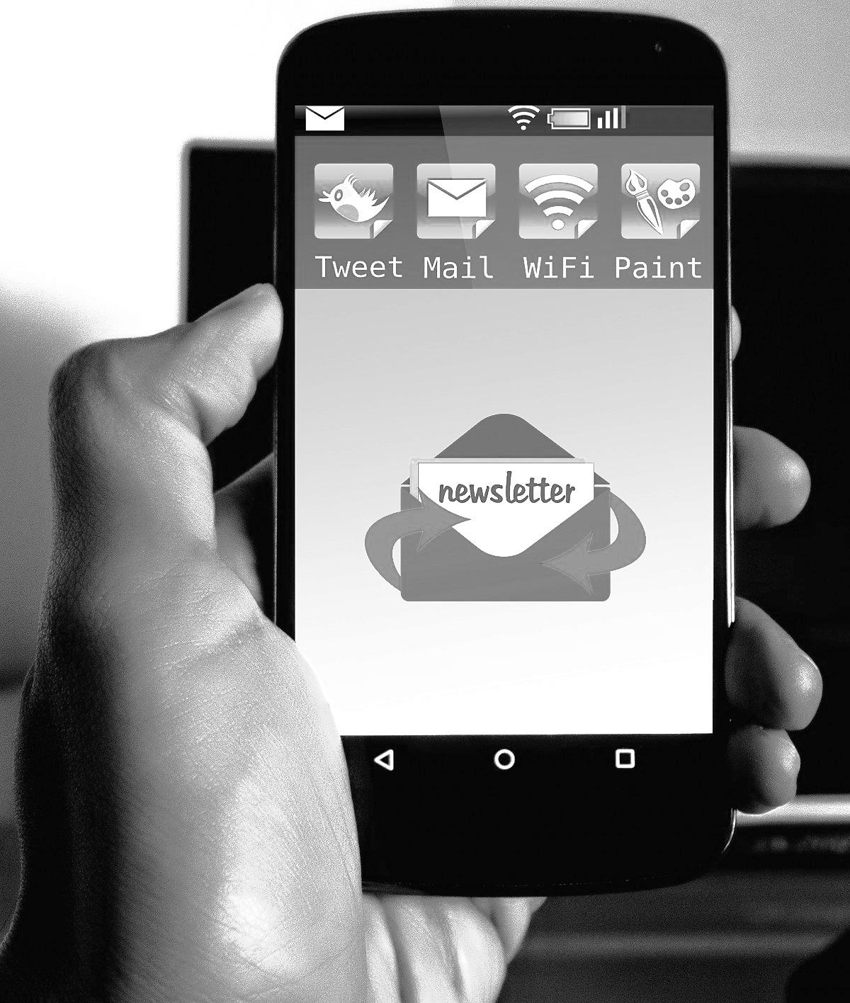 newsletter_message_smartphone_mobile_phone_app_icon_social_media_button-916936.jpg