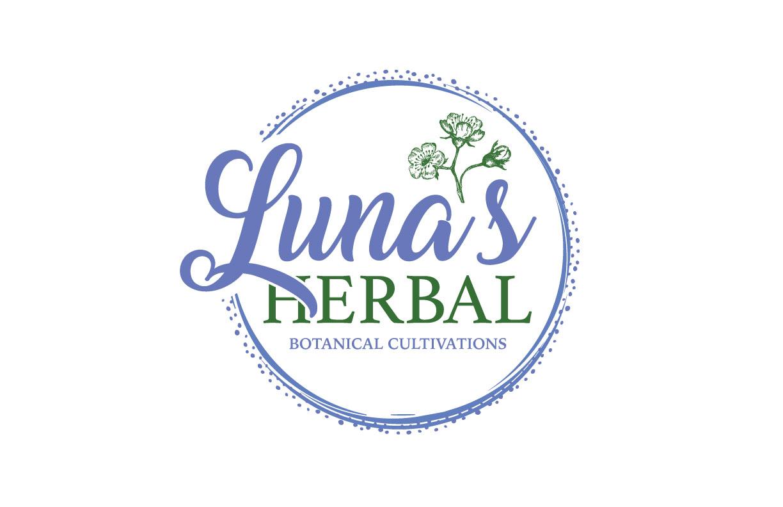 Luna'sHerbal_logo_webonly.jpg