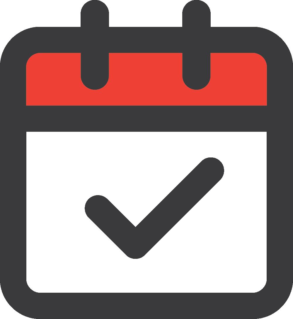 Asset 1_logo.png