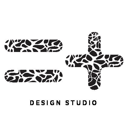 logo_erlikpluss-01.png