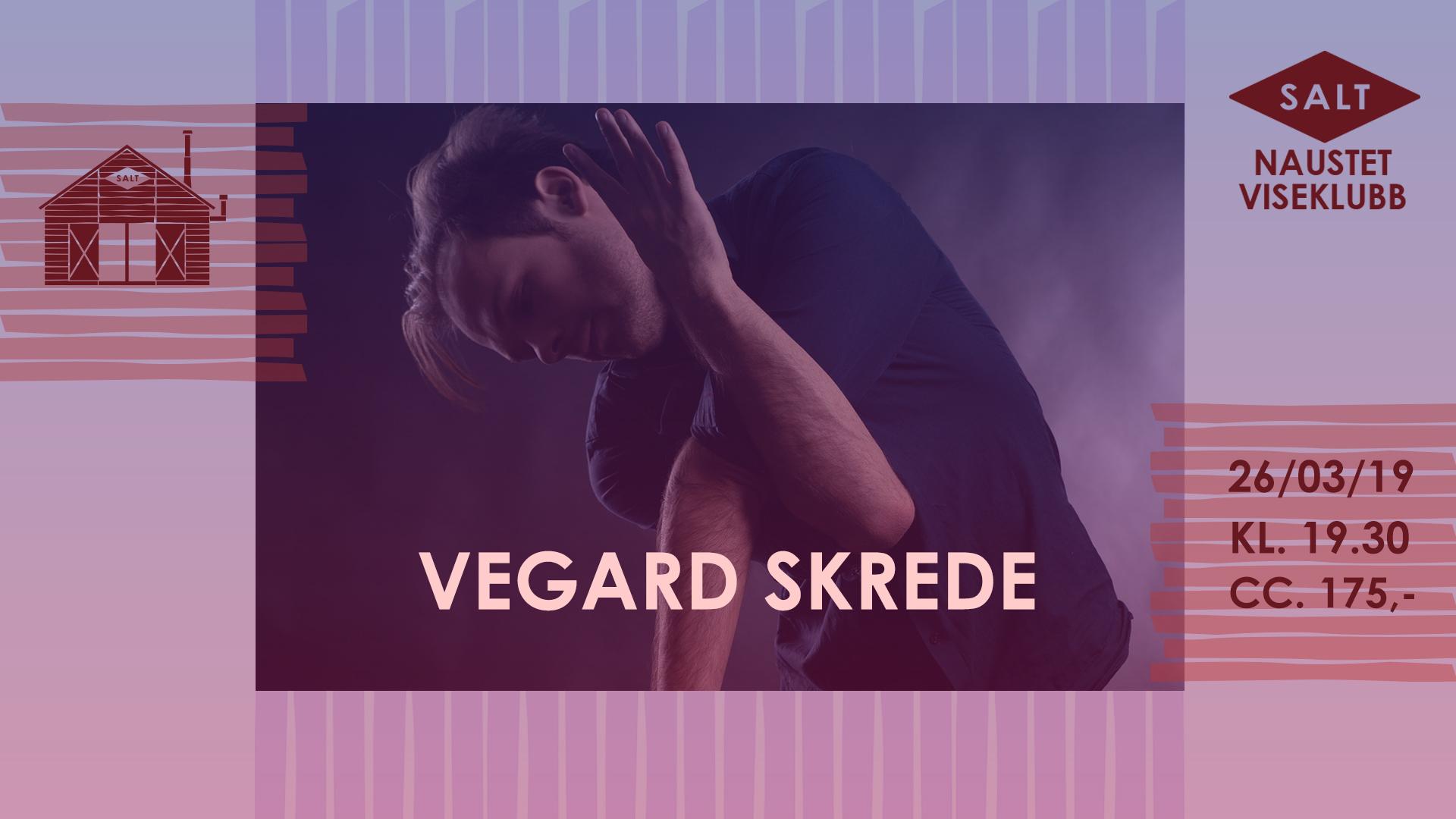vegard_face.jpg