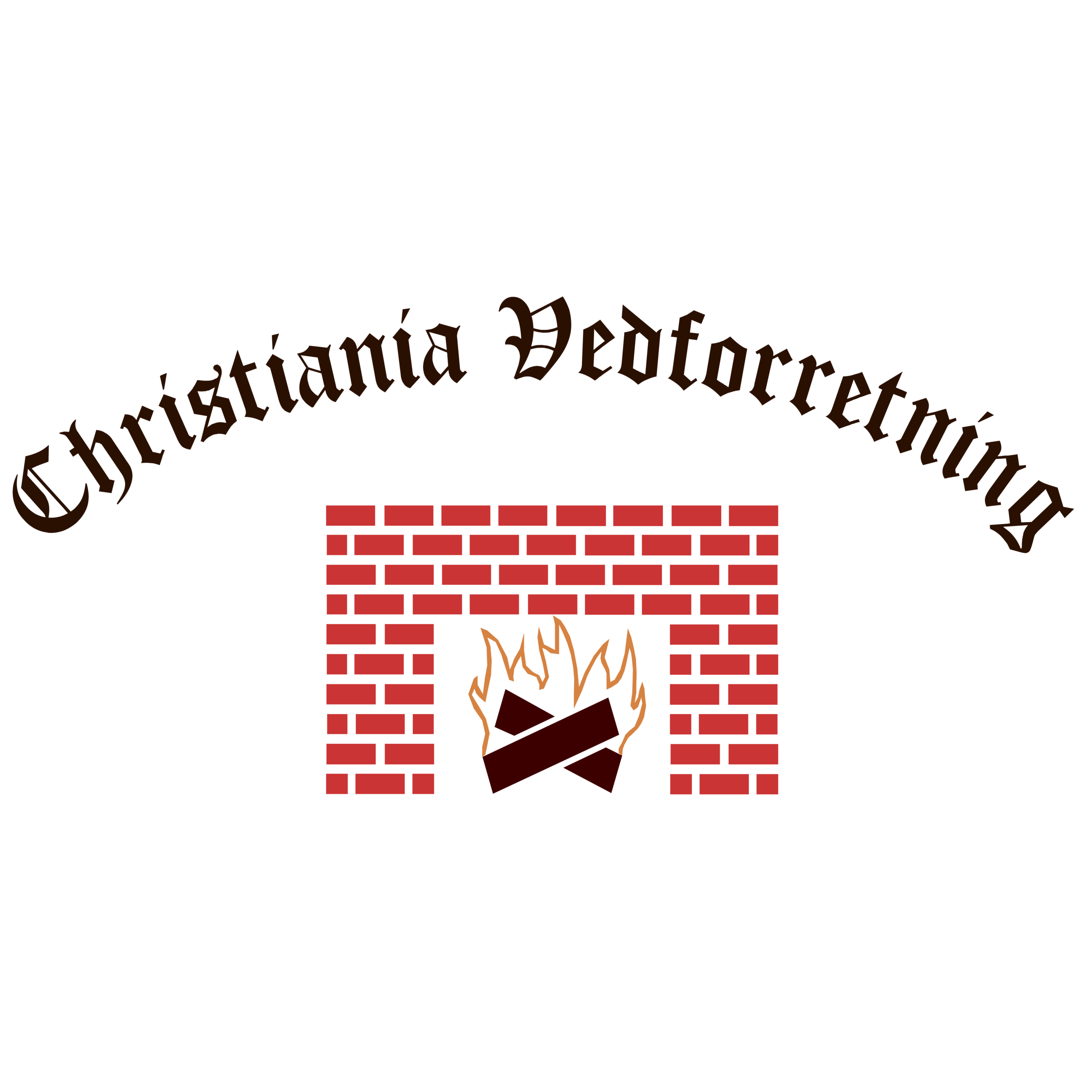 LogoChristianiaVed-01.png