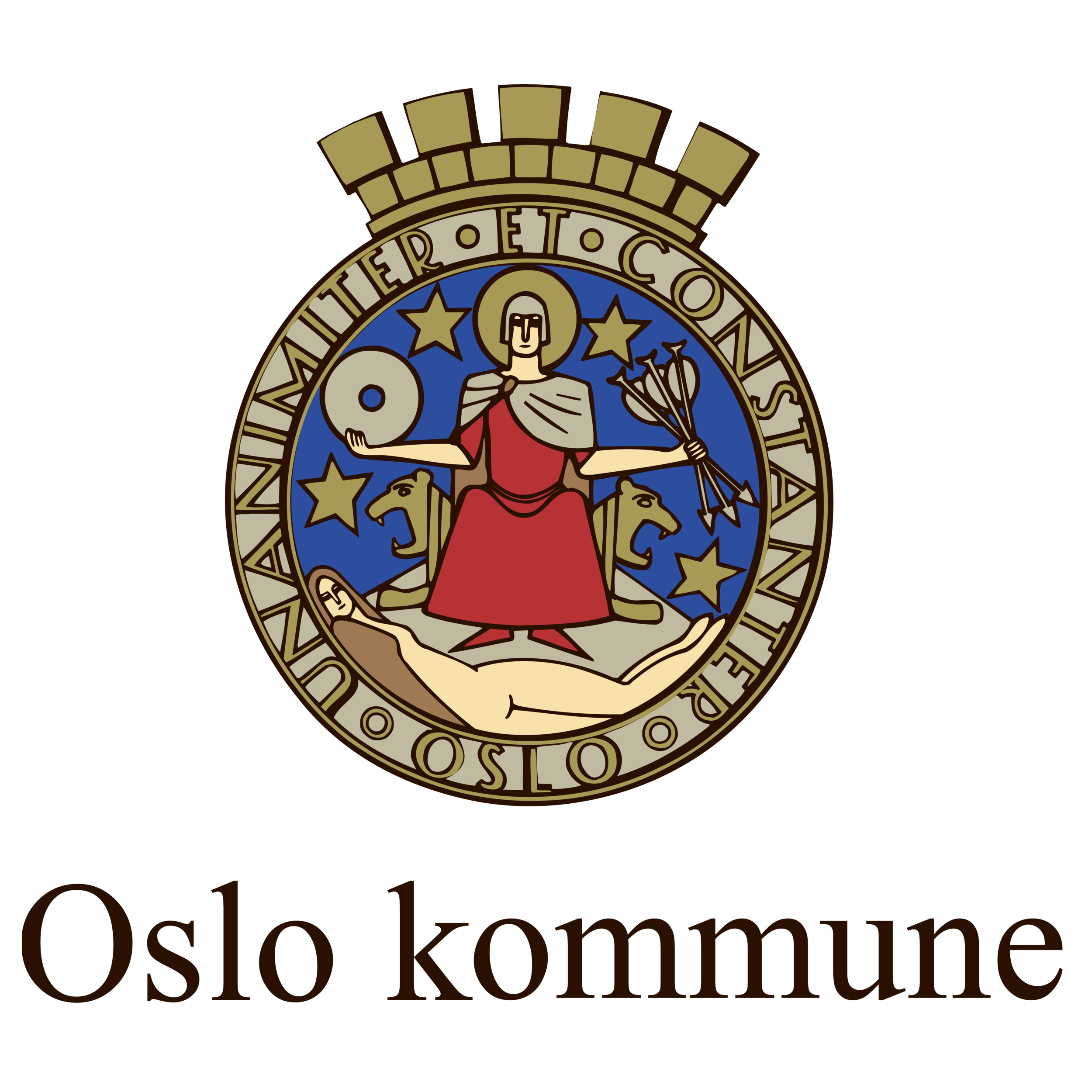 LogoOsloKommune-01.png