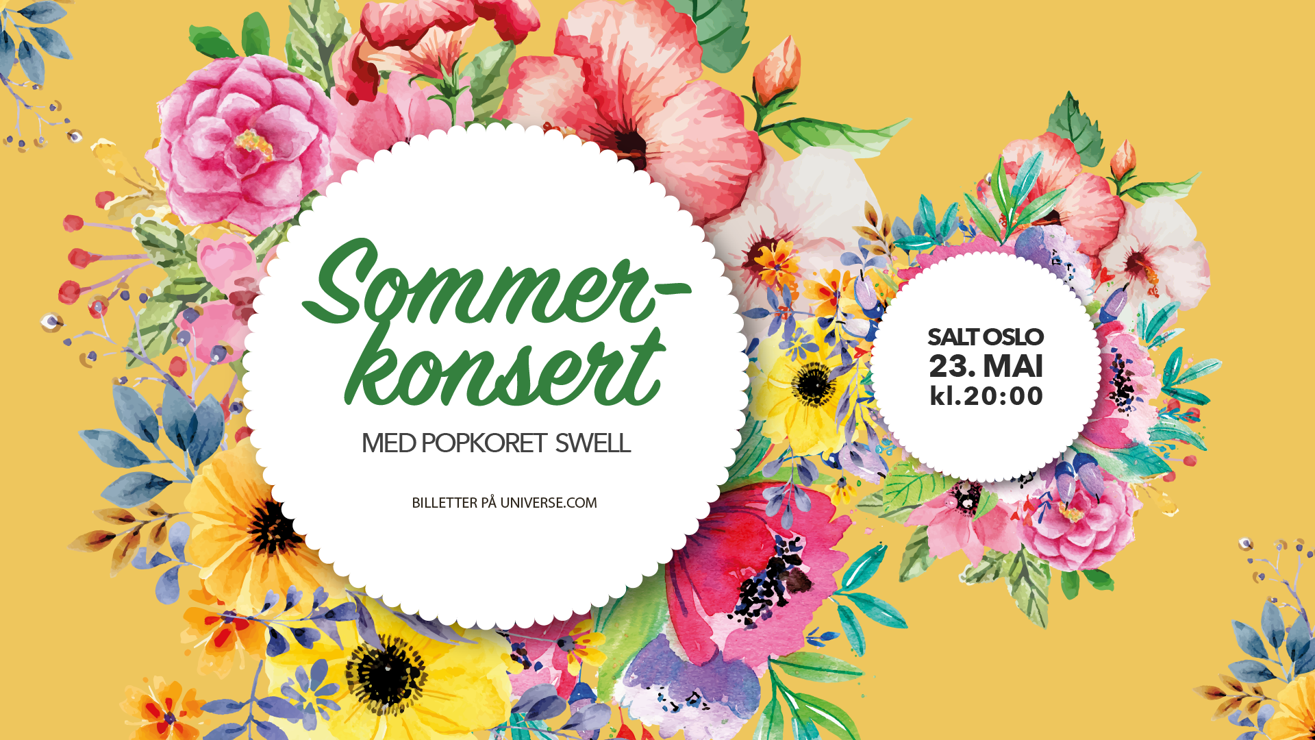 Sommerkonsert-Swell-1920x1080-ny.png
