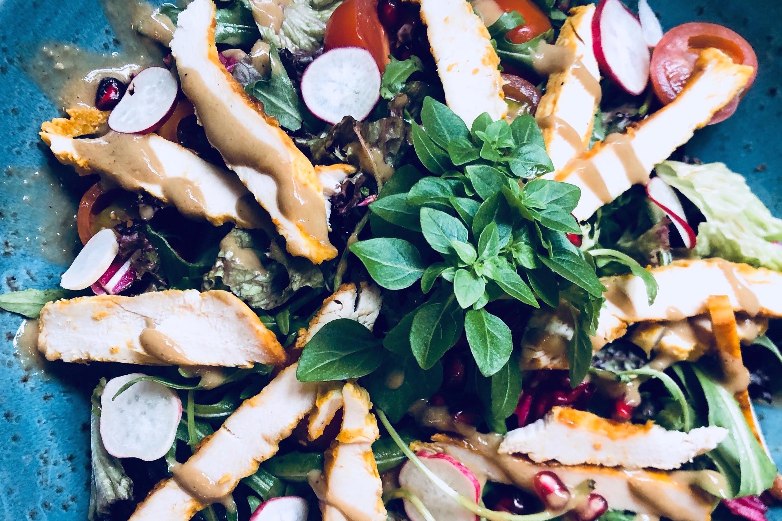 Frodig.kyllingsalat.jpg