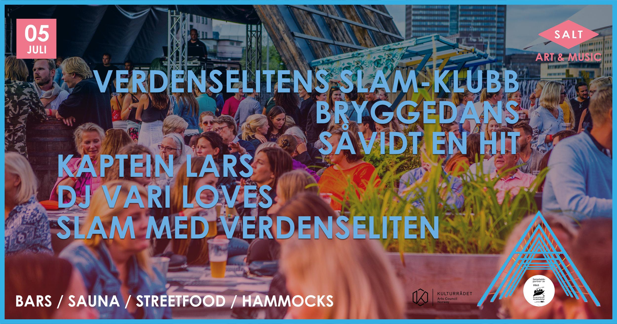 Facebook_sommerheader_fredag.jpg