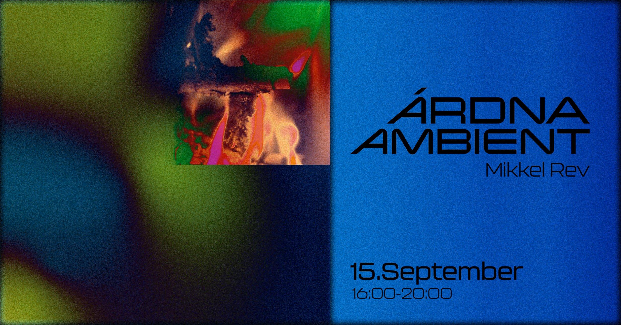 Ardna Ambient.jpg