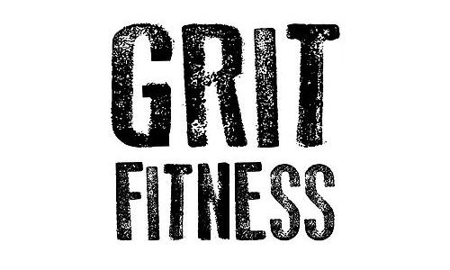 grit fitness SS.jpg