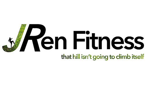 jren fitness.jpg