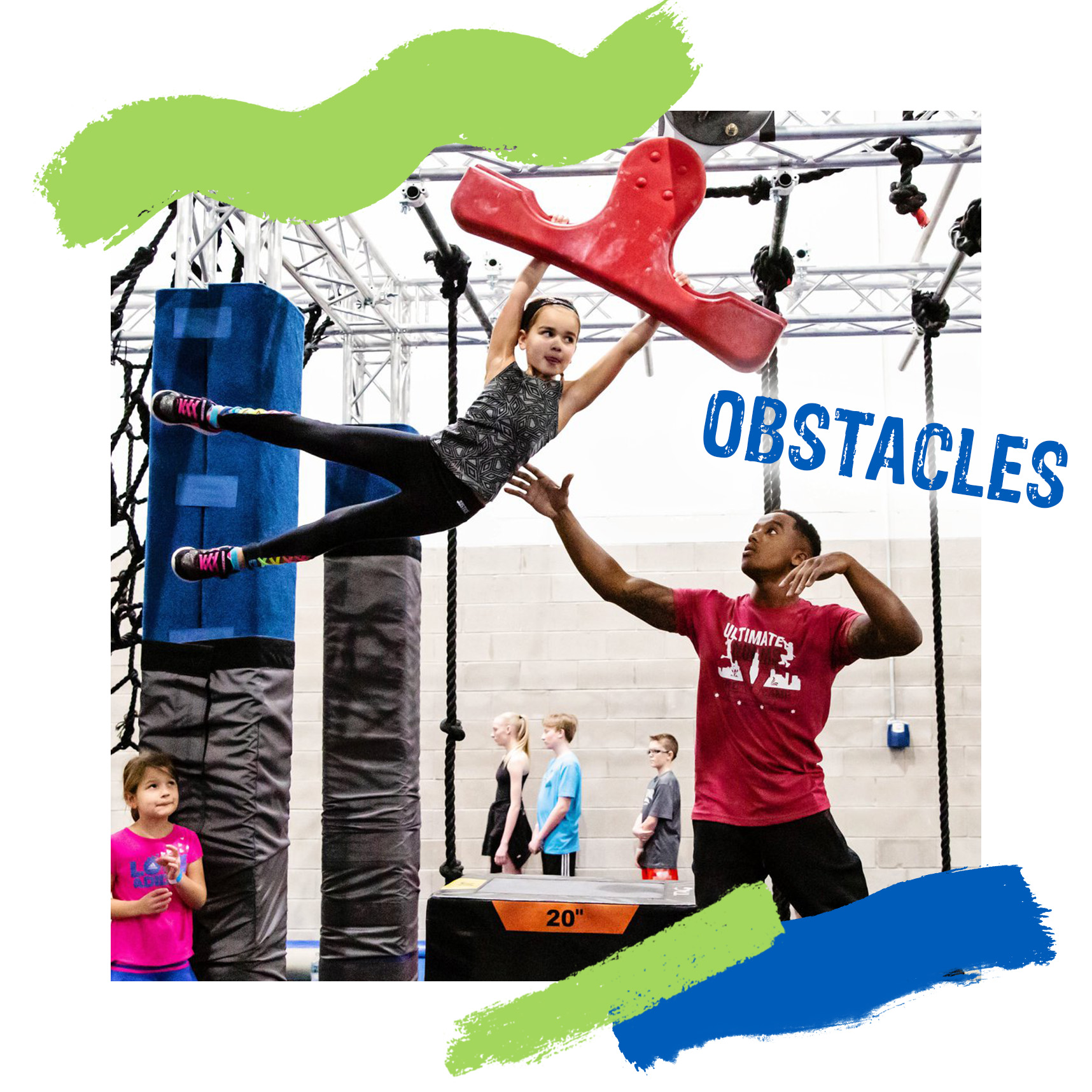 Ultimate Ninjas St Louis_Obstacles.jpg