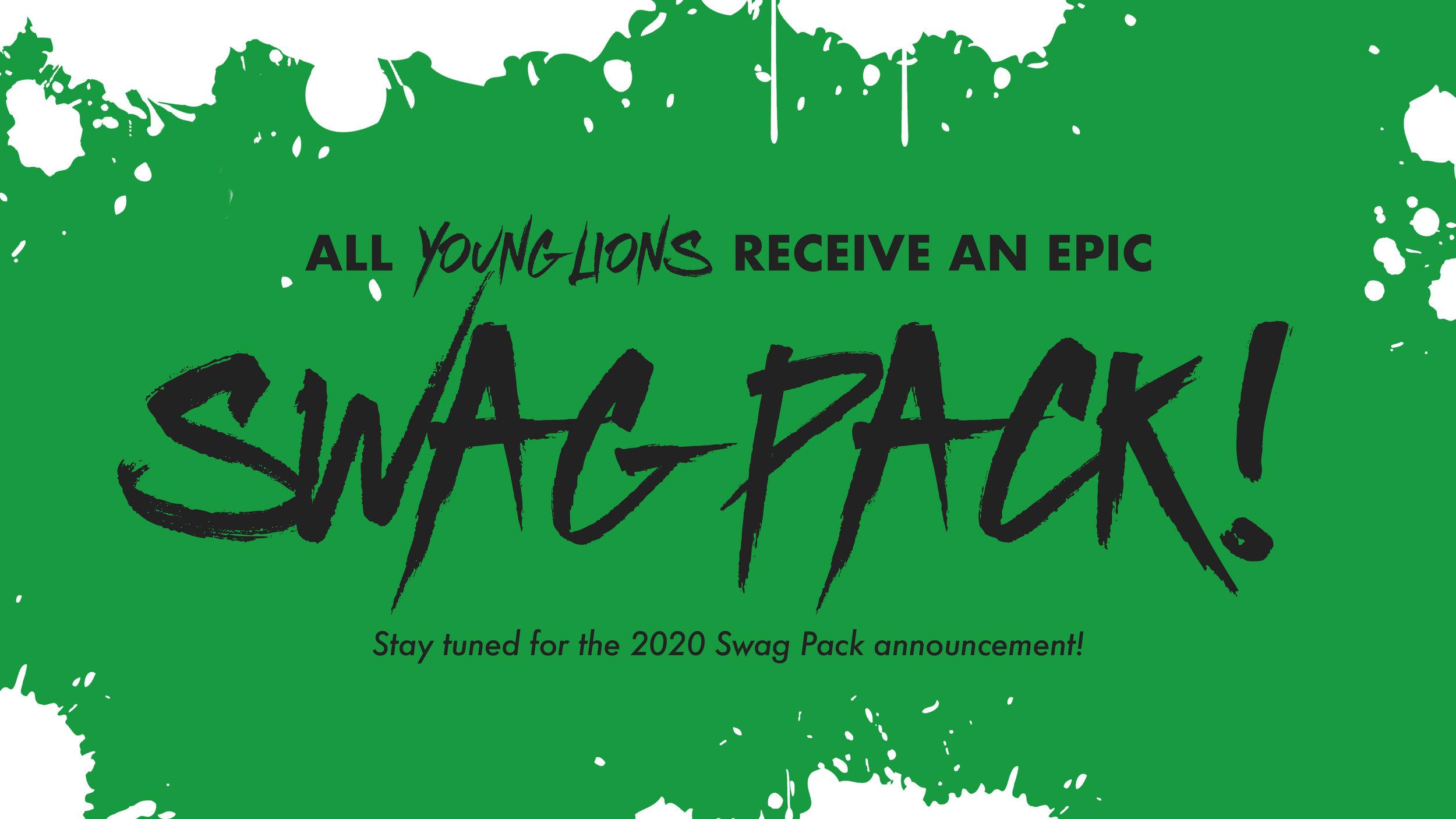 Swag Pack TBA.jpg