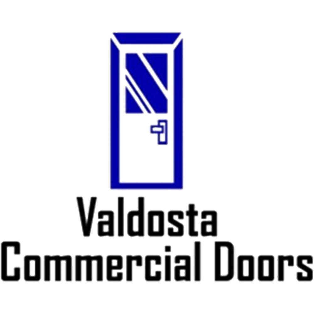 Valdosta Commercial Doors_Web.jpg