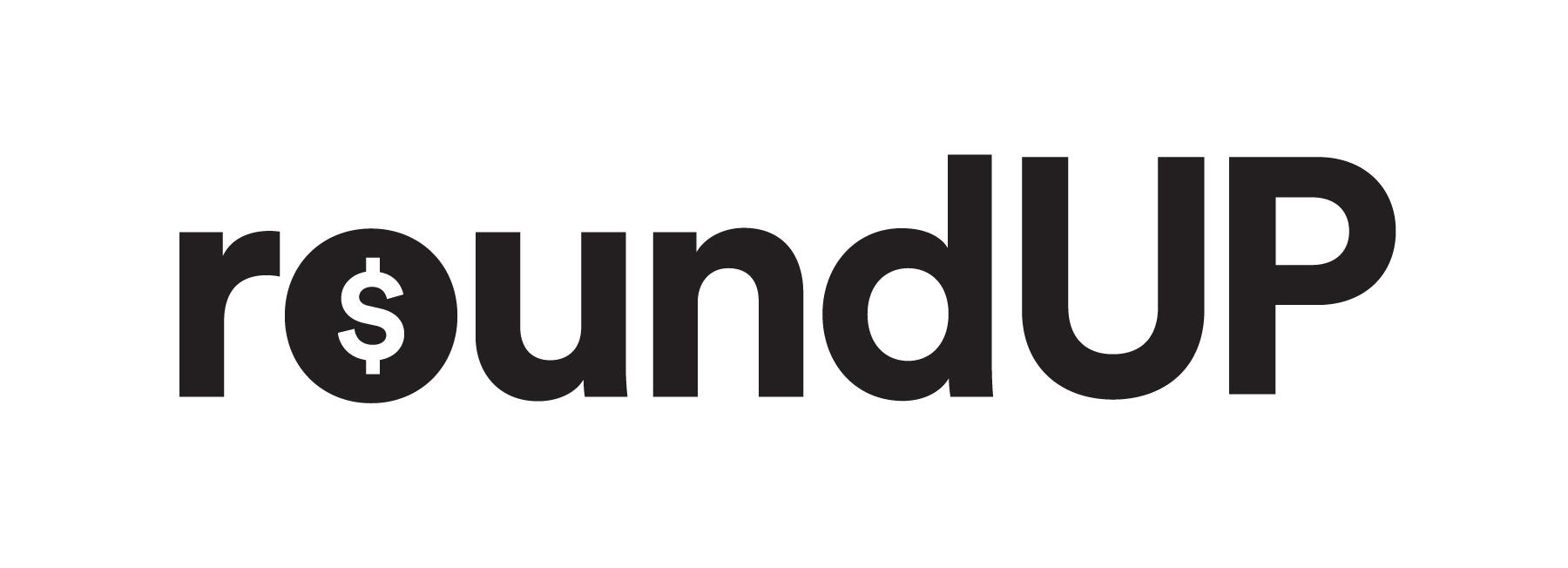 Logo Design   Black and White