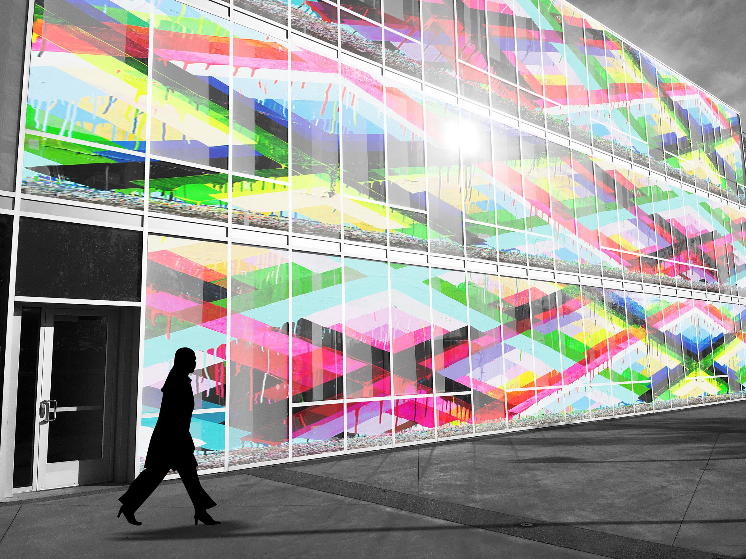 exterior1_web.jpg