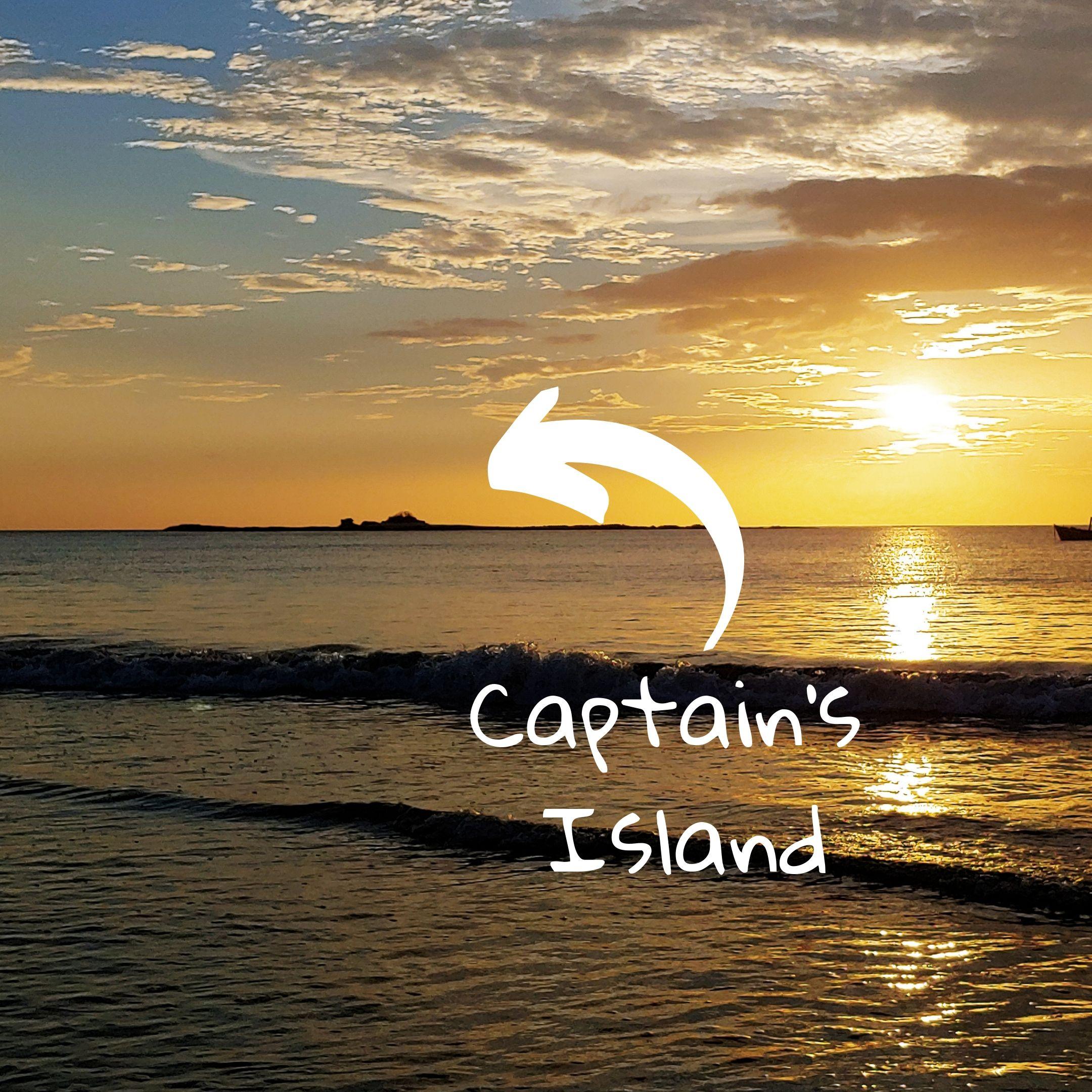 Captain's Island.jpg