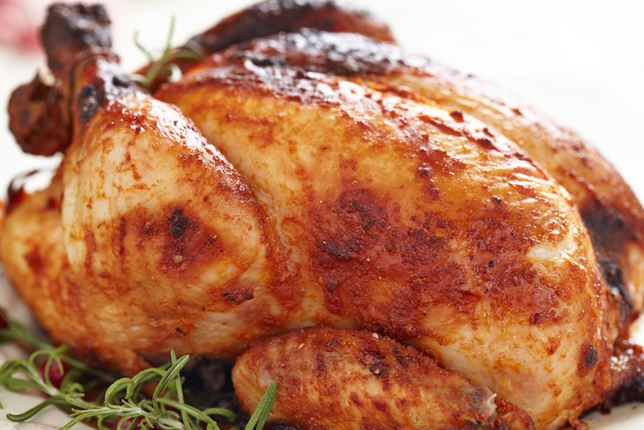 cooked whole chicken close up.jpg