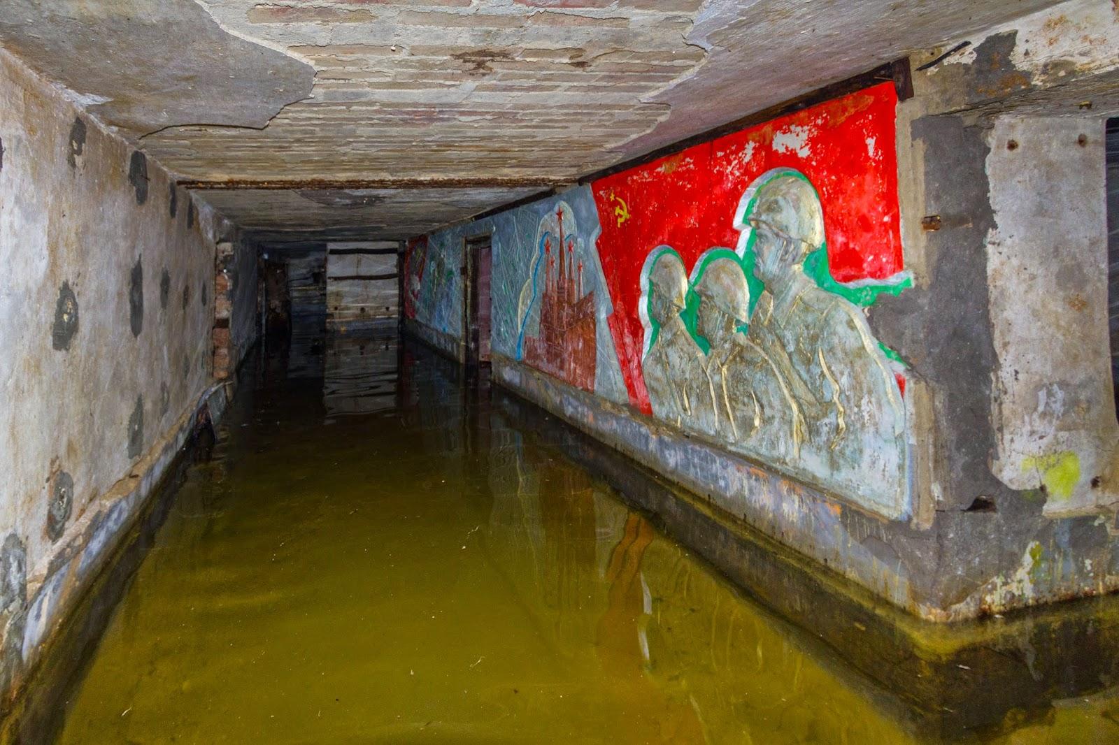 Vogelsang Soviet Military Nuclear Base Abandoned Berlin-9365.jpg