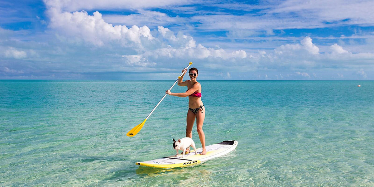 SUP-Credit-Brilliant-Studios-for-Turks-and-Caicos-Tourism_preview-1200x600.jpg