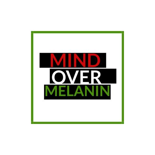 Mind-2.png