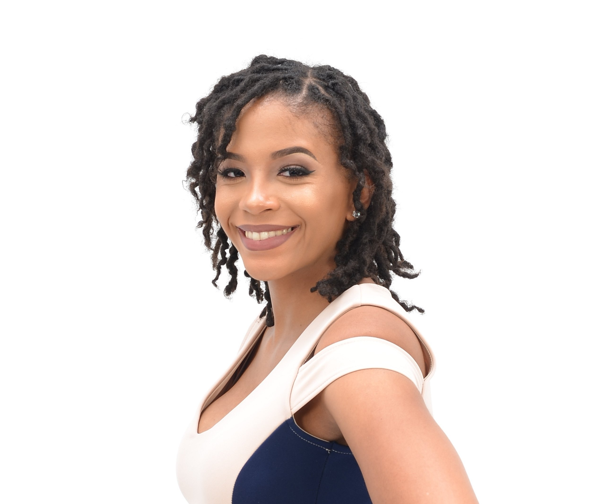 Trap Therapist - DylesiaBarner, LCSW is an author, speaker, and entrepreneur from Portsmouth, VA. Shegraduated from Old Dominion University in 2011 with a Bachelor of Science in Communication and Norfolk State University in 2013 with a Master of Social Work. She is currently a Doctor of Social Work student at Millersville University.Dylesiaowns Existence, Consciousness, Bliss Counseling, Psychotherapy, & Wellness Center (www.ecb-nashville.org), a mental health practice located in Nashville, TN. She is also the Founder and President of Trap Therapist (www.instagram.com/traptherapist), a platform connectingmental health professionals fromurban, low-income backgrounds with one another and with clients frommarginalized communities.Passionate about using transparency to humanize therapists in a way that breaks mental health stigma,Dylesiaregularly createsconversations around emotional healing, breaking generational curses, and the differences that exist within minority sub-cultures. Shehas traveled as far as to Europe to deliver presentations to practitioners and laypersons on topics such as spiritual abuse, a form of religious trauma that often impacts vulnerable populations. In 2012,Dylesiapublished her first bookEncouragement at Your Fingertips: 365 Days of Inspiration.She continues to develop self-help and Christian devotional content through her website (www.dylesiabarner.com).