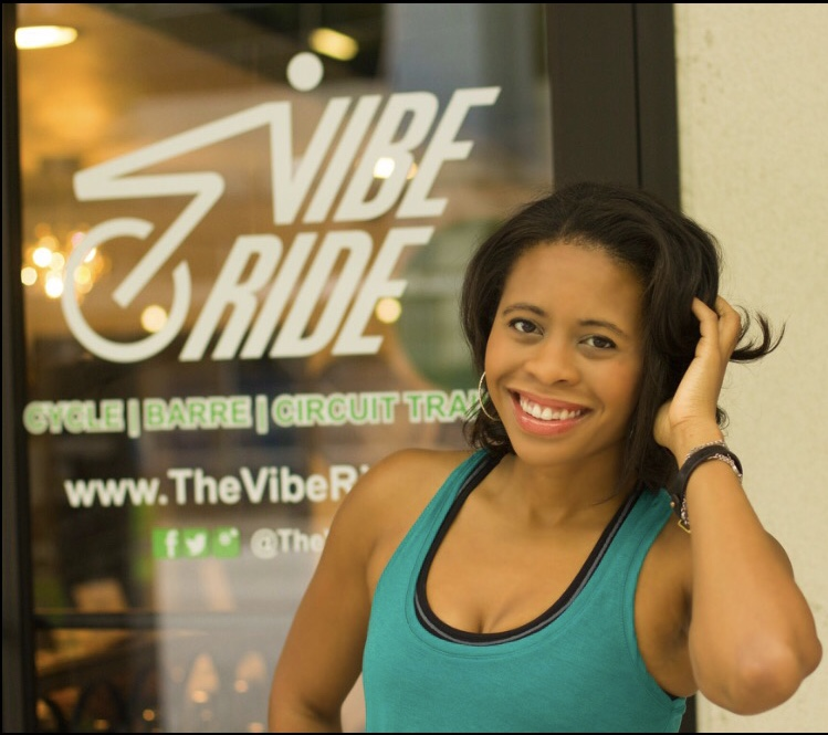 Tiffany McKenzie - Tiffany N. McKenzie is a partner in the Atlanta office of the international law firm, Bryan Cave Leighton Paisner LLP.Tiffany McKenzie focuses her practice in estate planning and administration, family wealth transfer tax planning, succession planning and fiduciary litigation. Tiffany is also co-owner of Vibe Ride. Vibe Ride is a locally-owned black business that specialized in curating fitness classes for a range of clients. Vibe Ride uses a rhythm and technology-based cycling method developed by its founders, and the dynamic environment in the cycling classes led to the inclusion of other cardio and strength training classes such as circuit training, barre, yoga, pound and TRX in the Vibe Ride concept. The first Vibe Ride franchise opened in February 2018 in Grant Park, with a Detroit location slated for a spring 2019 opening. Spinach launched in the Midtown location of Vibe Ride in the summer of 2018 to provide Vibe Ride members, and the greater community, with all natural smoothies, acai bowls, toasts, and other healthy snacks. In fall 2018, Vibe Ride co-founder Tiffany McKenzie spearheaded the opening of Perspire Sauna Studio in the Buckhead neighborhood of Atlanta, Georgia, bringing to the region the only infrared sauna studio. Perspire is Atlanta's first studio dedicated exclusively to infrared saunas, which studies show can help with weight loss, detoxification, stress relief, and a range of musculoskeletal conditions, including arthritis, acne, hypertension, metal poisoning, lyme disease, and joint pain. The saunas will also come equipped with Chromotherapy technology. Chromotherapy is a method of treatment that uses the visible spectrum (colors) of electromagnetic light to cure diseases. It is a centuries-old concept used successfully over the years to cure various diseases and ailments. Perspires' sauna rooms all include cable TV, Pandora and Netflix so clients can keep their minds busy while their bodies are sweating, though many clien