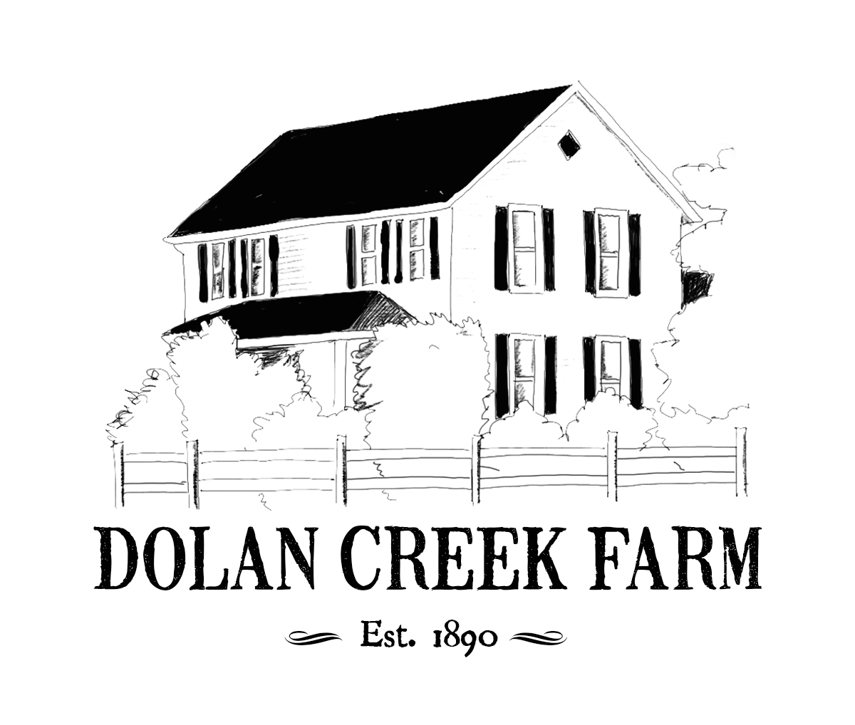 DOLAN CREEK FARM LOGO.jpg