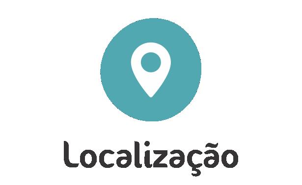 localizacao.png