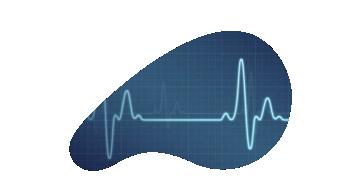 exames de eletrocardiograma -