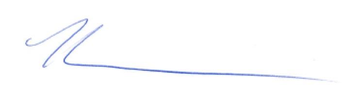 KAS Signature[1].jpg